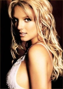 britney spears5