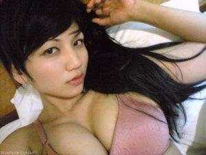 Foto Cewek Hot Indonesia 3