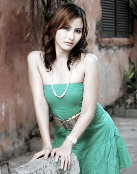 Foto perawan abg panas | gadis cantik SS0T7tSCLVM