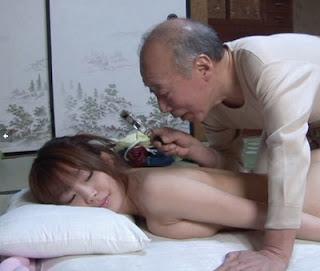 Tips Lucu Buat Anda Yang Kecanduan Film Porno (Bokep)